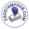 PROSTAMPHUB.COM